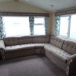 1112 - Willerby Salisbury ( 2006)-thumb-4