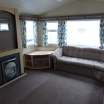 1112 - Willerby Salisbury ( 2006)-thumb-2