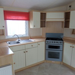 1112 - Willerby Salisbury ( 2006)-thumb-1
