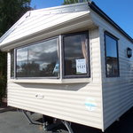 1131 - Willerby Rio ( 2011)