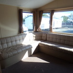 1131 - Willerby Rio ( 2011)-thumb-2