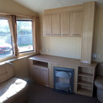 1131 - Willerby Rio ( 2011)-thumb-3