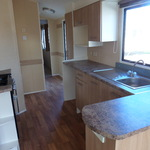 1131 - Willerby Rio ( 2011)-thumb-1