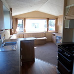 1131 - Willerby Rio ( 2011)-thumb-5