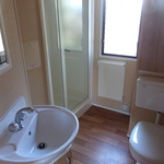 1131 - Willerby Rio ( 2011)-thumb-4