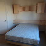 1131 - Willerby Rio ( 2011)-thumb-10