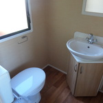 1131 - Willerby Rio ( 2011)-thumb-7