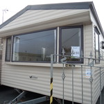 1150 - Willerby Rio ( 2010)