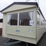 1145 - Willerby Summer ( 2009)-thumb-0
