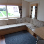 1145 - Willerby Summer ( 2009)-thumb-1