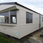 620 - Willerby Rio Gold ( 2012)