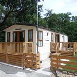 728 - ABI Westwood Lodge ( 2007)