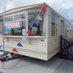 762 - Carnaby Belvedere ( 2003)