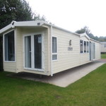 441 - Willerby Meridian Lodge ( 2014)