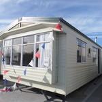 805 - Willerby Beaumaris ( 2012)