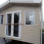 729 - Willerby Peppy 2 ( 2017)