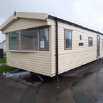 877 - Willerby Salsa Eco ( 2012)